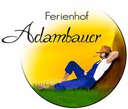 Ferienhof Adambauer